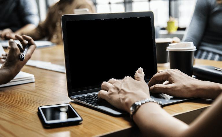Search Engine Optimization Business